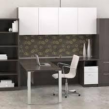 photo of cds office furniture costa mesa ca united states desk in cds furniture