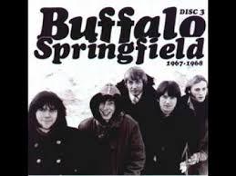 <b>Buffalo Springfield</b> - Stop Children What's That Sound - YouTube