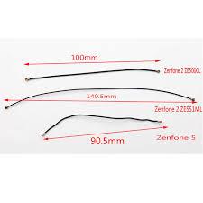 Online Shop <b>Original New</b> Signal Antenna Coaxial Flex Cable Wire ...