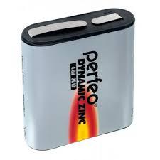 Отзывы на <b>Батарейка Perfeo</b> Солевая, PF <b>3R12</b>/<b>1SH</b> от ...