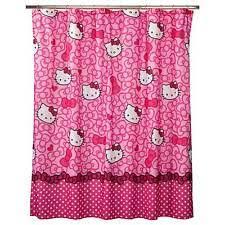 Розовые занавески для душа - огромный выбор по лучшим ...