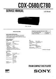 sony cdx gt565up wiring diagram wiring diagrams sony cdx c4750 wiring diagram gt210 further
