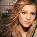 Who Likes Who by Jordan Pruitt