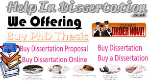are online paper writing services legit com et professional high quality copies in black are online paper writing services legit white or color from fedex office full service or self service our
