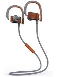 <b>Наушники GZ electronics LoftSound</b> GZ H22 Brown - Чижик
