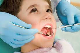 Image result for how can we choose best dentistry