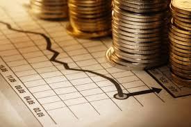 Hasil gambar untuk finance image