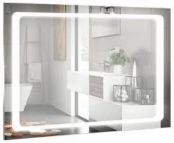 <b>Зеркала</b> интерьерные: купить в интернет-магазине недорого по ...