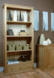 solid oak bookcase a contemporary oak bookcase from the mobel solid oak furniture range mobel solid oak dvd