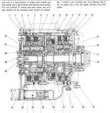 similiar bobcat skid steer parts diagram keywords honda ct90 wiring diagram also 863 bobcat skid steer wiring diagram