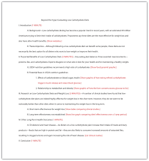 descriptive essays about a person descriptive essay about a person physical appearance of an organism influential essays most influential person in middot descriptive essay about a person example
