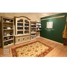 Home   <b>Vintage</b> Veneers Decor   <b>Hand</b>-<b>Painted</b> Furnishings ...