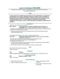 Nursing Personal Statement on Pinterest   Personal Statements