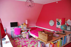 bedroom for girls: cute bedroom ideas for teenage girls best interior design blogs fashion pinterest girls bedroom ideas and bedroom designs