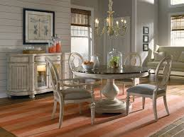 For Decorating Dining Room Table Round Dining Room Tables Home And Design Decor