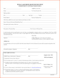 lance invoice template word independent contractor invoice lance invoice template word