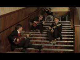<b>Tonight</b>: <b>Franz Ferdinand</b> - YouTube