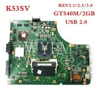 Motherboard for Asus - Shop Cheap Motherboard for Asus from ...