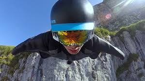 Brands Are About to Find Out How Powerful GoPro Videos Can Be ...