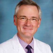 video dr jay mattheis md las vegas nv ophthalmologist