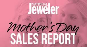 Independents | <b>National Jeweler</b>