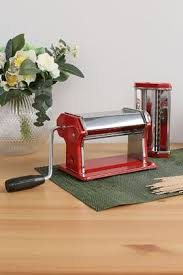 Посуда для приготовления пищи из стали - купить в интернет ...
