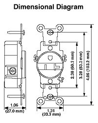 l14 30p wiring diagram wiring diagram and hernes l14 30p wiring diagram and hernes
