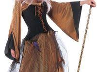 400+ Best <b>Witches Costume</b> images | <b>witch costume</b>, <b>halloween</b> ...