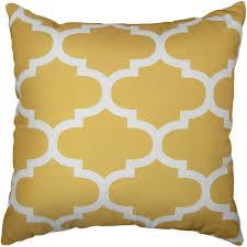 sofas center  modern throw pillows atget for home decoration