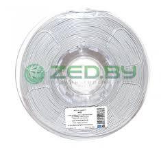<b>Аксессуар U3Print ABS-пластик 1.75mm</b> 1kg Silver Metallic HP ...
