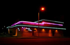 california kidnappers force victim to treat them to strip club california kidnappers force victim to treat them to strip club excursion complex