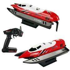Plastic Hobby <b>RC Boat</b> & Watercraft <b>Catamarans</b> for sale | eBay
