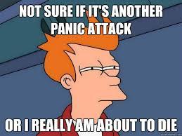 when reality strikes: September 2012 via Relatably.com
