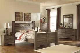 twin panel bedroom set b mcferran castellino leather poster bedroom set b