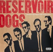 Виниловая пластинка. <b>Reservoir</b> Dogs – купить по выгодной цене ...