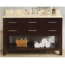 open bathroom vanity cabinet:  ideas about open bathroom vanity on pinterest granite tops open bathroom and bathroom vanities