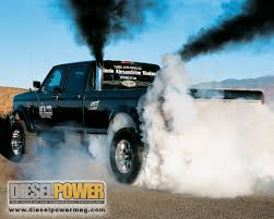 F350 Diesel For 1000 Images About F350 On Pinterest Trucks Dodge Cummins And