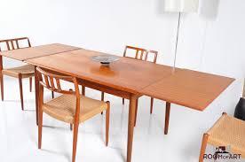 Teak Dining Room Chairs Teak Dining Room Xxx 4263923 Z Teak Dining Room Xxx Skov Danish