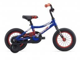 <b>Двухколесные велосипеды</b> для детей | Купить детский ...