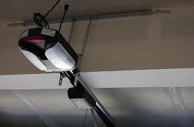 Image result for loud garage door opener maintenance