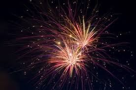 Image result for Fire cracker explosion