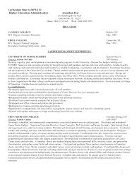 physical education sample cover letter Objectives of Physical Education Resume for Elementary PE Teachers sample physical