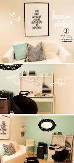 back to school with office depotsee jane work karens office picks adorable office depot home