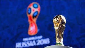 Dự đoán World Cup 2018, trúng Galaxy A6+ & S9+