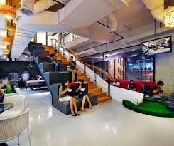 1000 images about advertising agency offices on pinterest advertising agency ogilvy mather and offices advertising agency office szukaj google