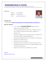 resume template simple format in word file intended for  87 glamorous resume templates word template