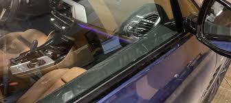 <b>Доводчики дверей</b> на <b>BMW X4</b> G02 | BMW-ZONE