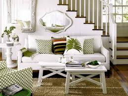 couch bedroom sofa:  awesome furniture living room sofa very popular small bedroom sectional also small couches for bedrooms