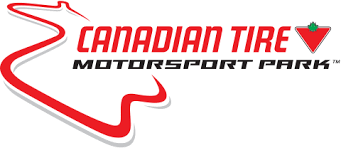 Canadian <b>Tire</b> Motorsport Park - Official Site