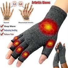 anti <b>arthritis</b> therapy gloves — купите anti <b>arthritis</b> therapy gloves с ...
